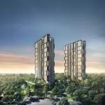 Verdi Condominium@Symphony Hills, Cyberjaya