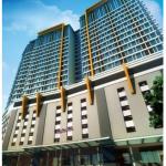 Avenue Crest SOFO, Subang West, Batu Tiga, Shah Alam