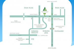 avenue-crest-sofo-location-map