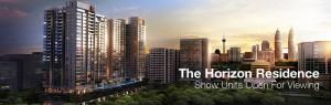 horizon-serviced-residence
