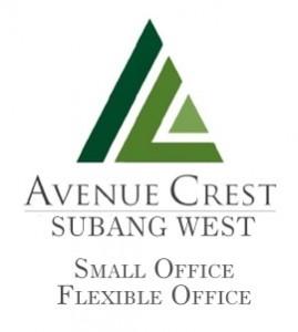 new-property-avenue-crest-logo