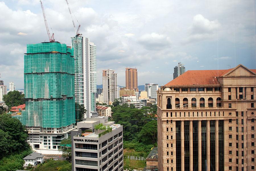 construction-progress-st-john-woods-residence-condominium