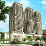 Nadayu28 Residences Bandar Sunway Condominium