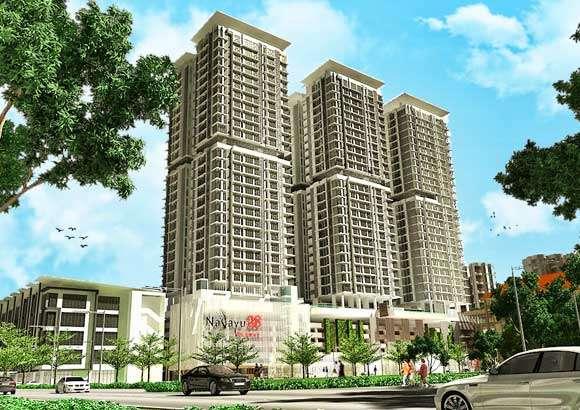nadayu28-condominium-bandar-sunway