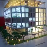 Quartzz Avenue Boutique Business Centre@Jalan Pahang, Kuala Lumpur