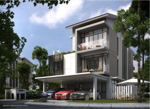 astonia1_bungalow