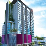 D'Majestic Suites & Residences, Pudu, Kuala Lumpur