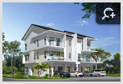 Dove_Semi-Detached_3-storey