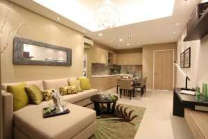 fully-furnished--service-residence