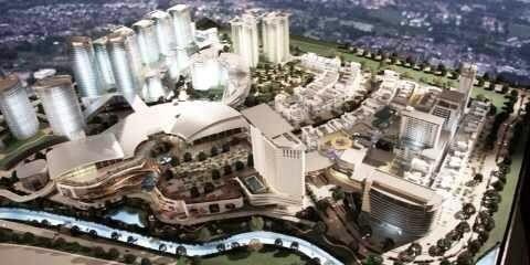i-city-service-residence-shah-alam_selangor