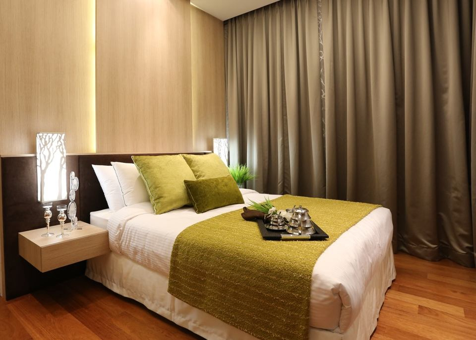 i-suite-service-residence