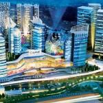 (Shah Alam) i-Suite @ i-City, Seksyen 7