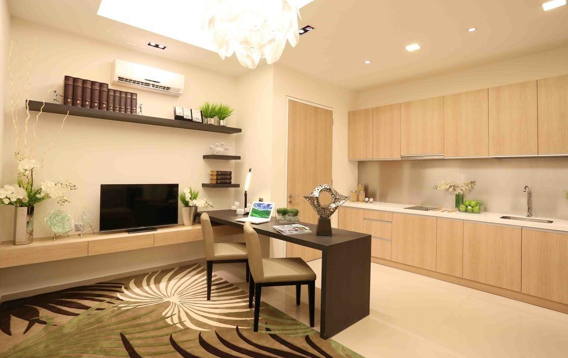 service-residence-i-city-shah-alam