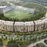 (Shah Alam) Radia Residences @ Bukit Jelutong