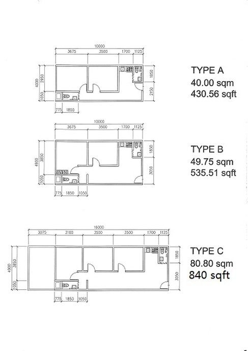 suriajaya-shah-alam-apartment-floor-plan