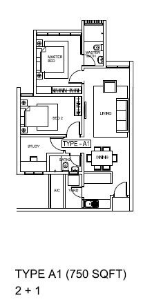 750-sq-ft-h20-serviced-apartment