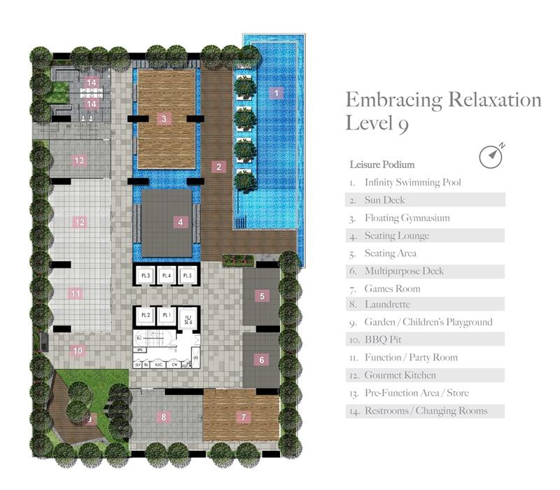 nadi-bangsar-freehold-service-apartment-faclities-level-9