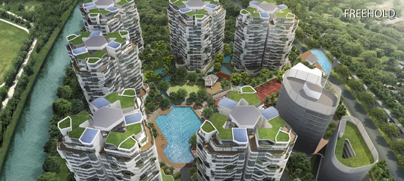 six-towers-aragreens-condominium-ara-damansara