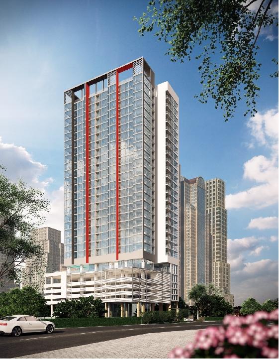 laman-ceylon-serviced-apartment-kuala-lumpur-city