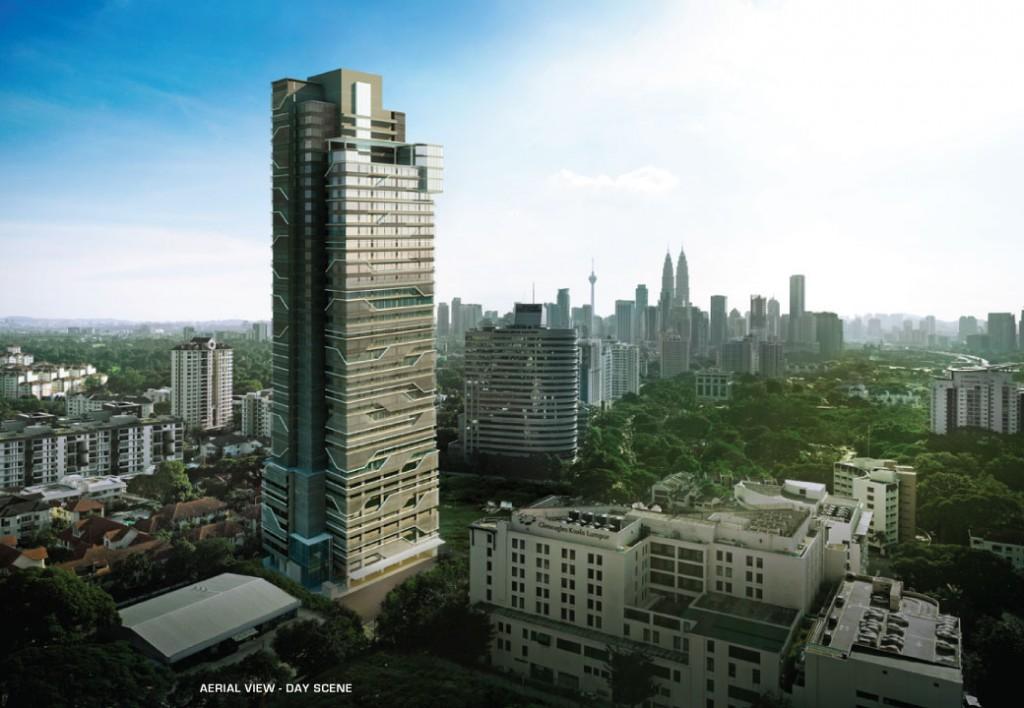 nova-ampang-serviced-apartment-jalan-ampang-KL