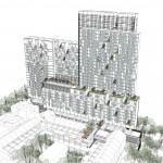 (Cyberjaya) Tamarind Suites