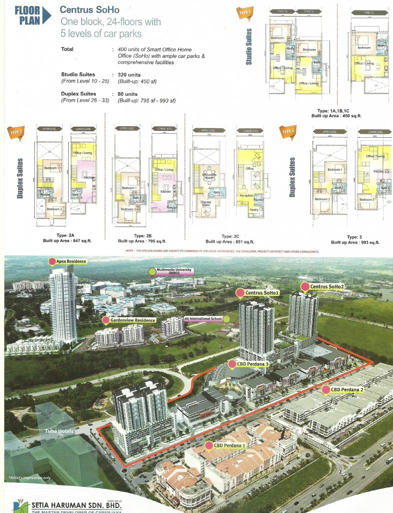 centrus-soho3-freehold-apartment-cyberjaya