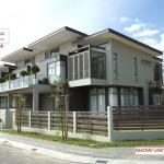 (Cheras) The Vantage @ Mahkota Cheras Premium Link House