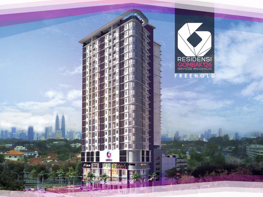 Residens-Gombak-126-freehold-apartment-setapak