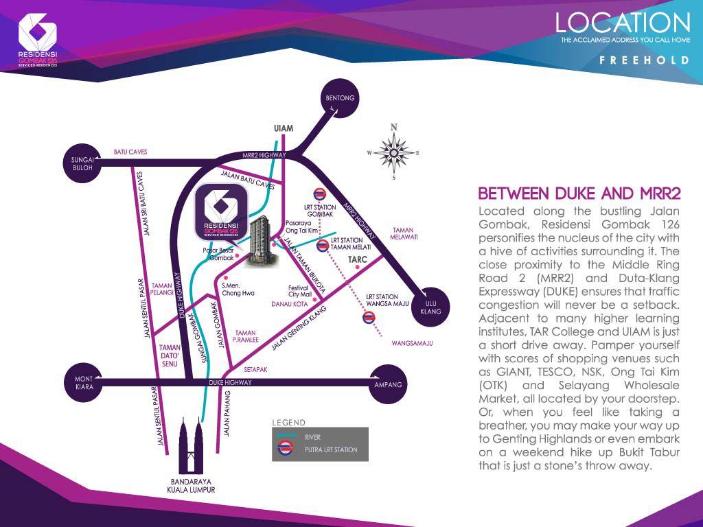 location-freehold-serviced-aparment-setapak-residensi-gombak-126