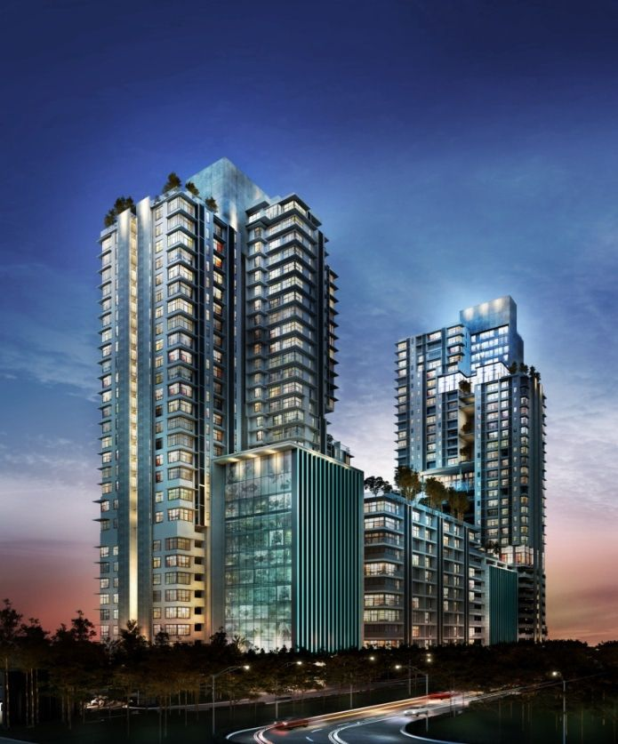 YouOne-Residential-Serviced-Residence-USJ-Subang