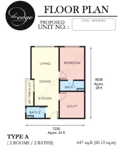 647-sqft-floor-plan-The Edge