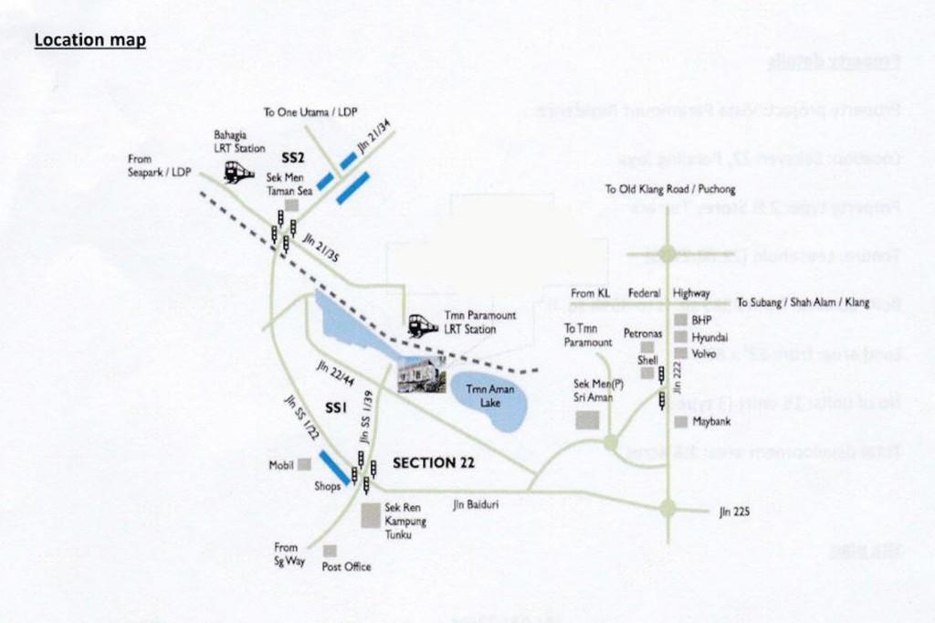 Property-Parmamount-PJ-map