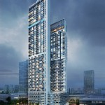 (KLCC) The Colony and Luxe by Infinitum