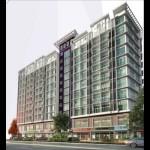 (PJ) Boulevard 51 Flexi Suites