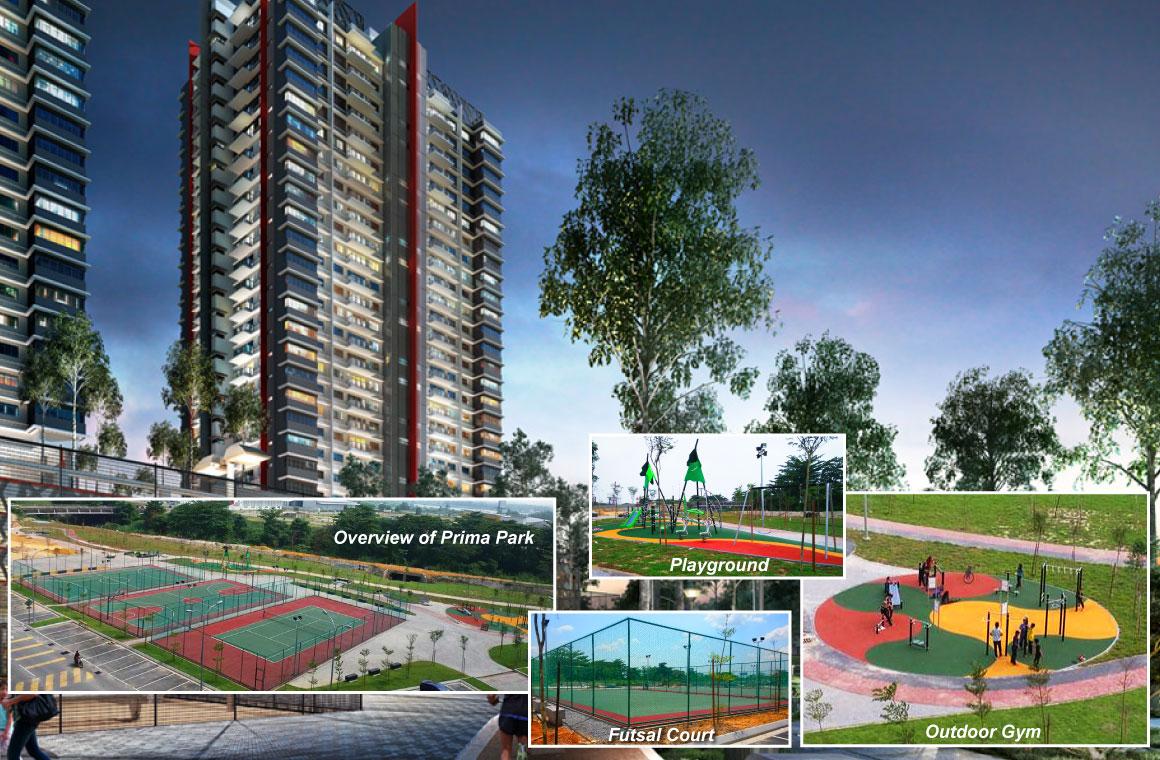 Koi_Prima-Condominium-Puchong