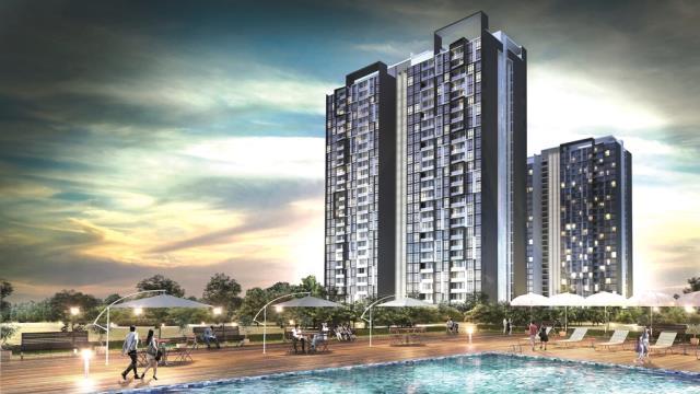 LakeFront-Condominium-Cyberjaya