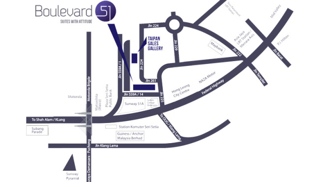 Location-map-Boulevard51-PJ