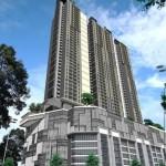 (Seri Kembangan) Sfera Residency, Bandar Putra Permai