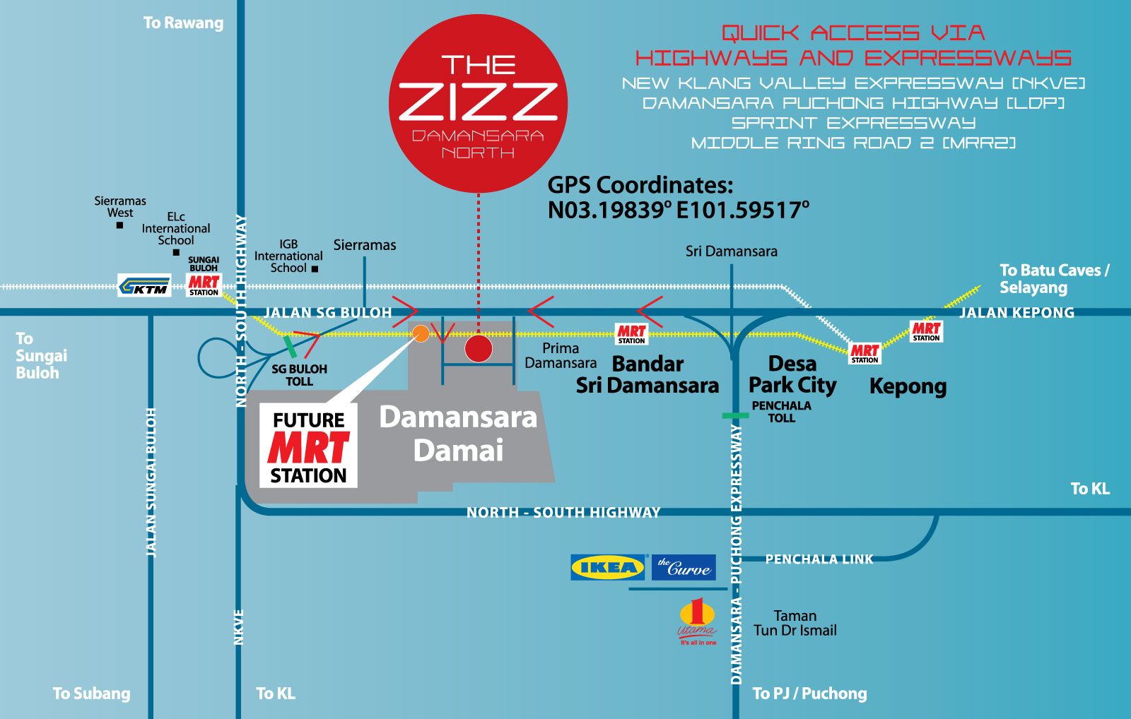 location-the-zizz-dmansara-north-condominium
