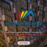 (Sungai Besi) Maju Kuala Lumpur