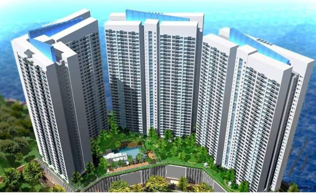 Mizumi-Residences-Serviced-Apartment-Kepong