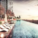 (Seri Kembangan) Astetica Residences PRE LAUNCH
