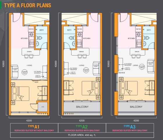 liberty-arc-ampang-floor-plan-type-a