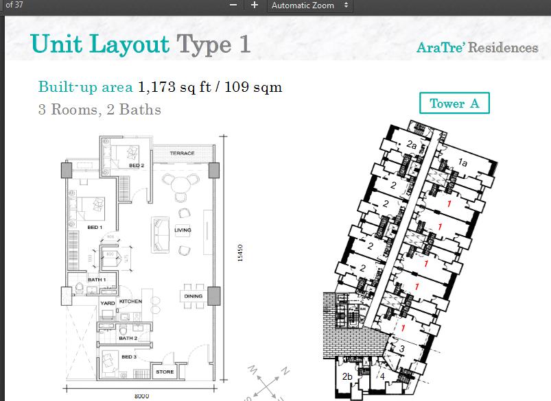 aratre-residences-1173-sq-ft-apartment