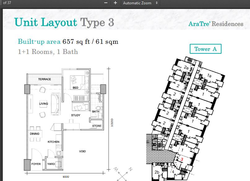 aratre-residences-657-sq-ft-apartment
