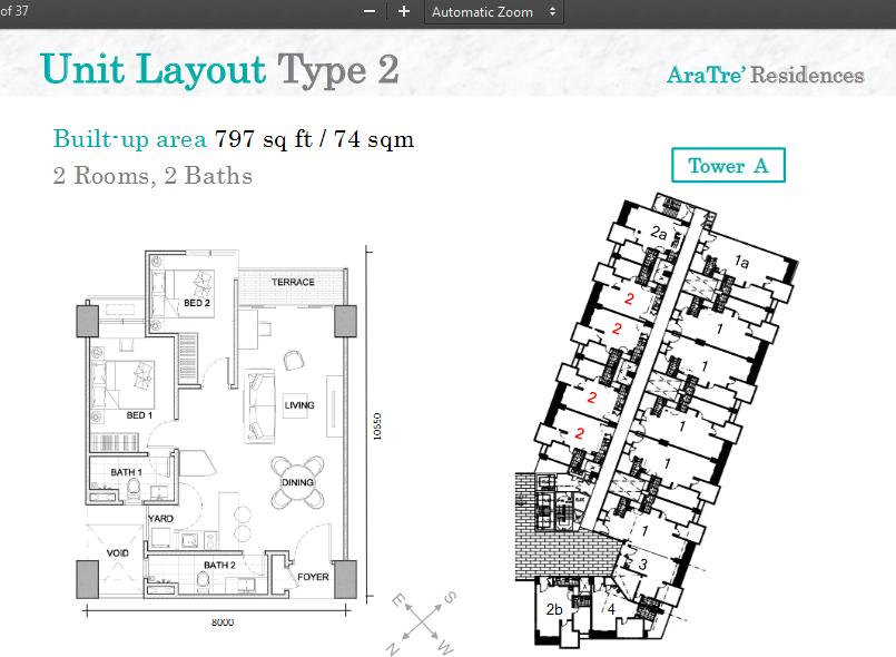 aratre-residences-797-sq-ft-apartment