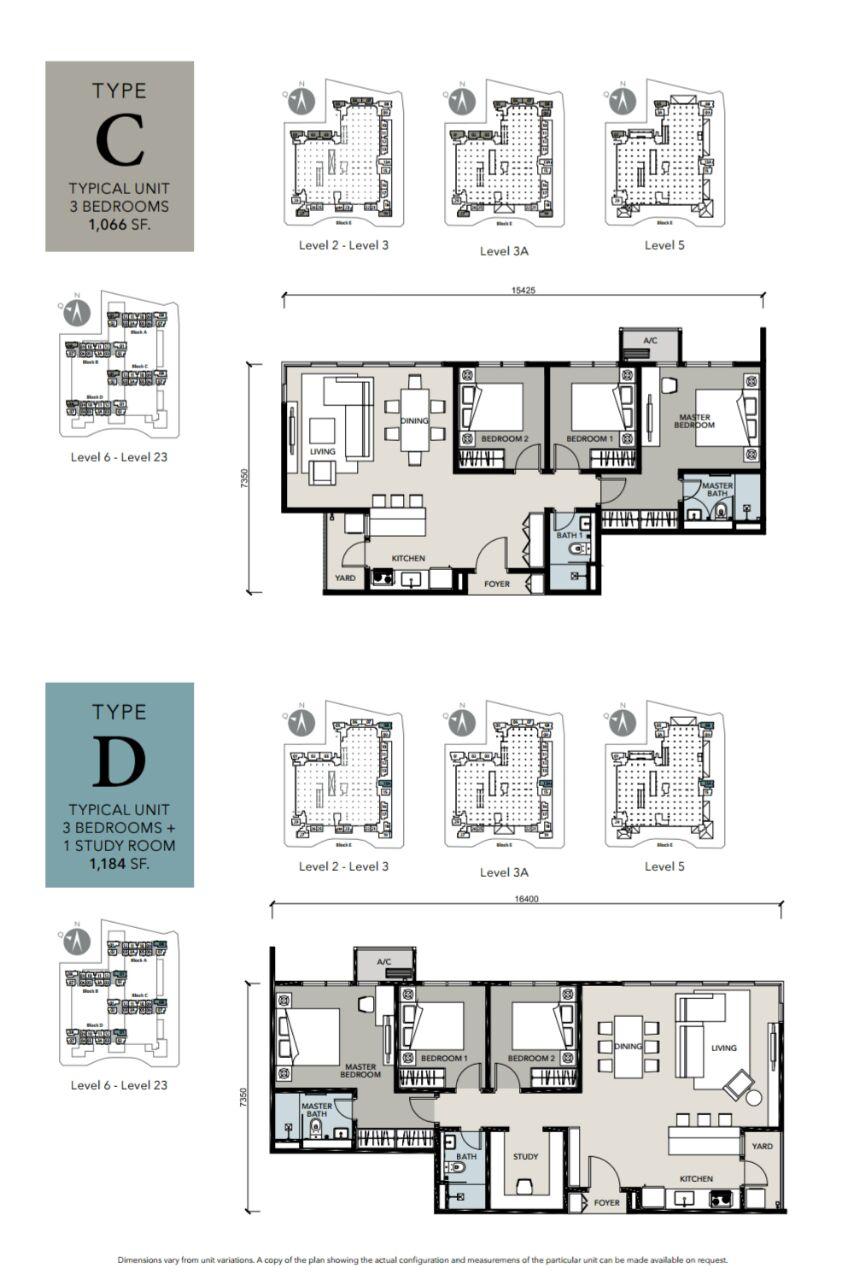 cantara-residences-1066-sq-ft-1184-sq-ft