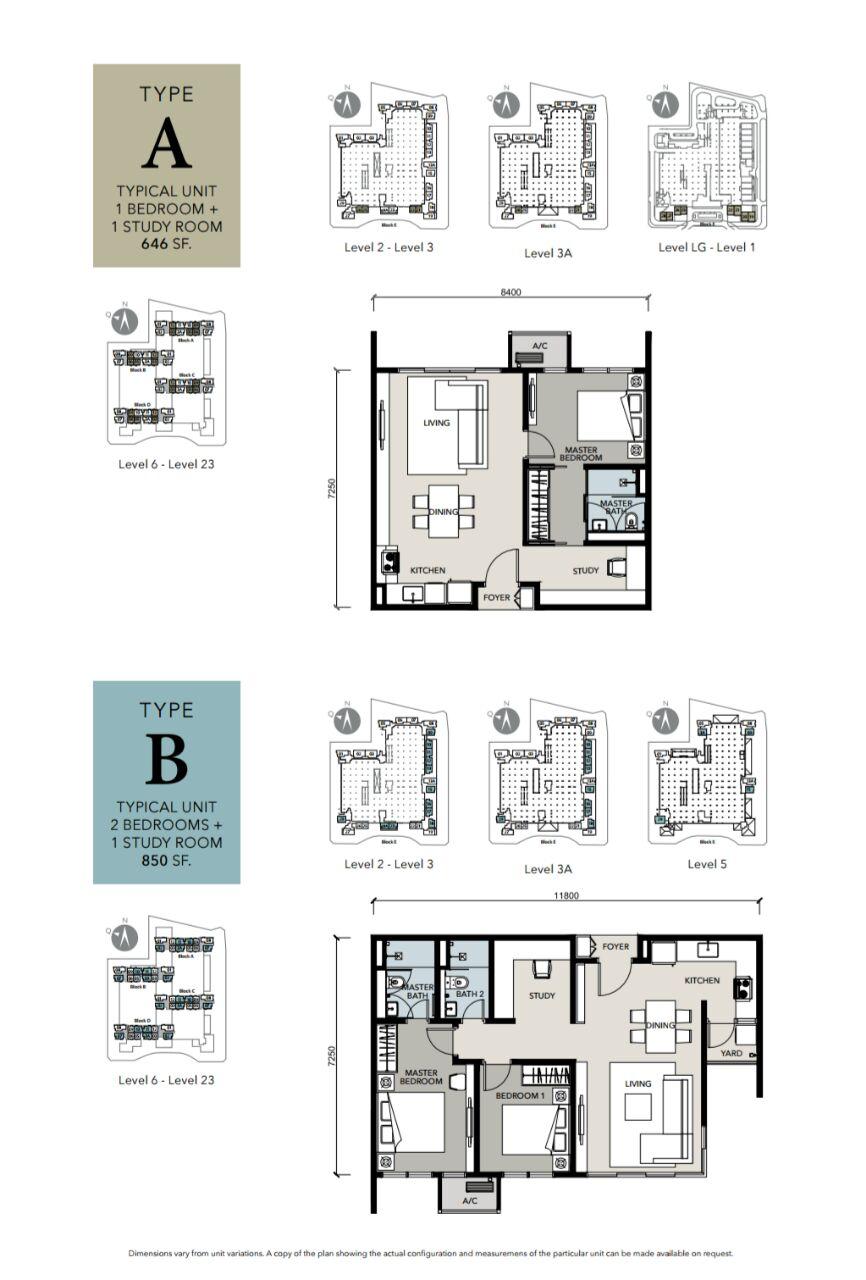 cantara-residences-646-sq-ft-850-sq-ft