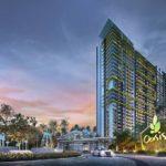 (Kajang) Oasis 2 Residence, Mutiara Heights
