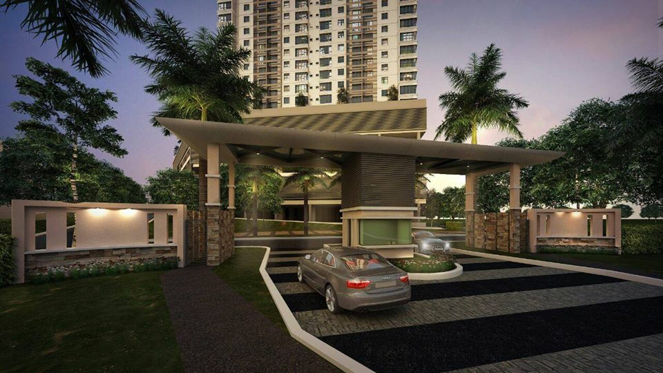 paraiso-residence-the-earth-bukit-jalil